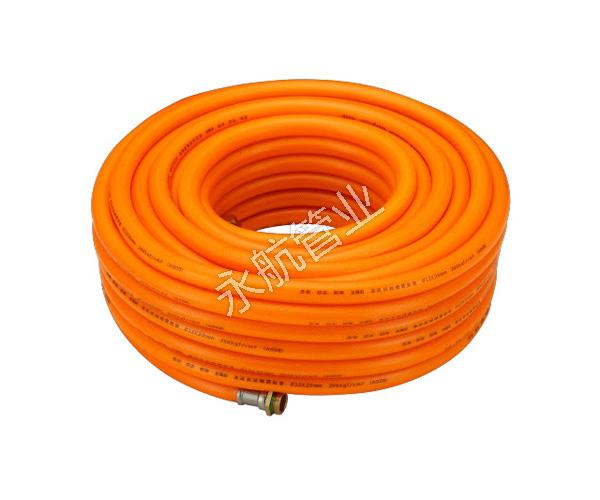 13mm编织管