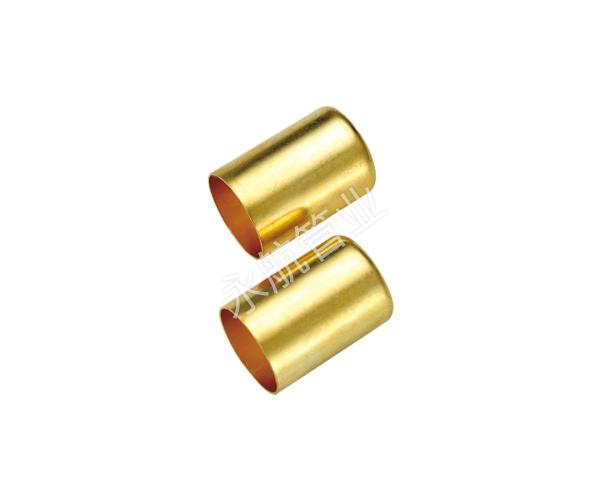 YH-19 铜套