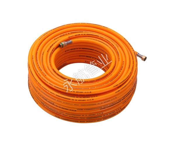 深圳6.5mm编织管