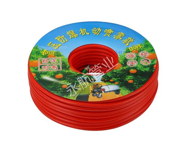 深圳红色耐寒三胶四线