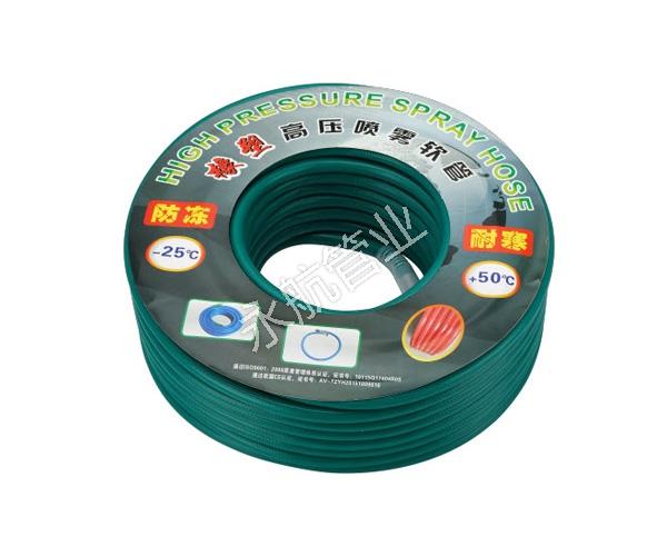 深圳绿色橡塑三胶四线