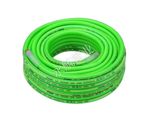 深圳绿色透明三胶四线